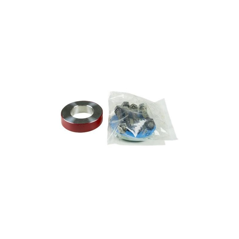 Grundfos ADAPTER SET PN06 A50-20