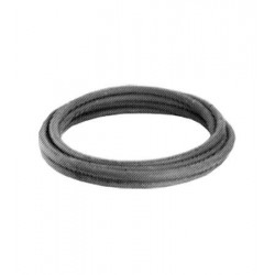 Grundfos Drop cable RD TML-B 4x10mm2