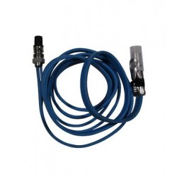 "Grundfos Motor cable FE 4"" 4G1.5mm2 2.5m 2p"